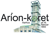 Arion-koret